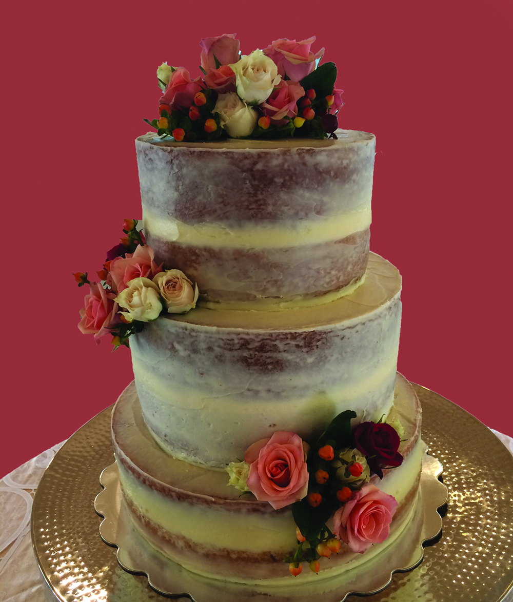 Cake-nobackground.jpg