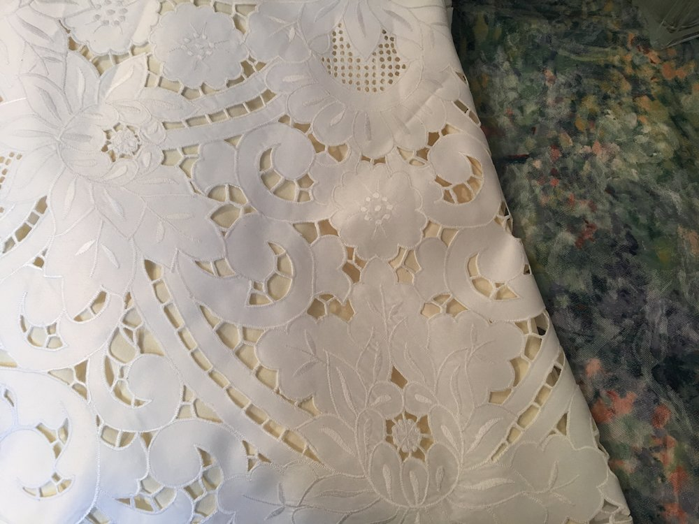 Eyelet Tablecloth.JPG