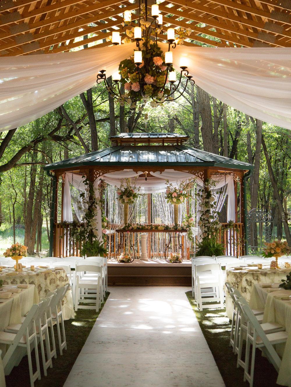 SOTR Wedding Justus 1.jpg