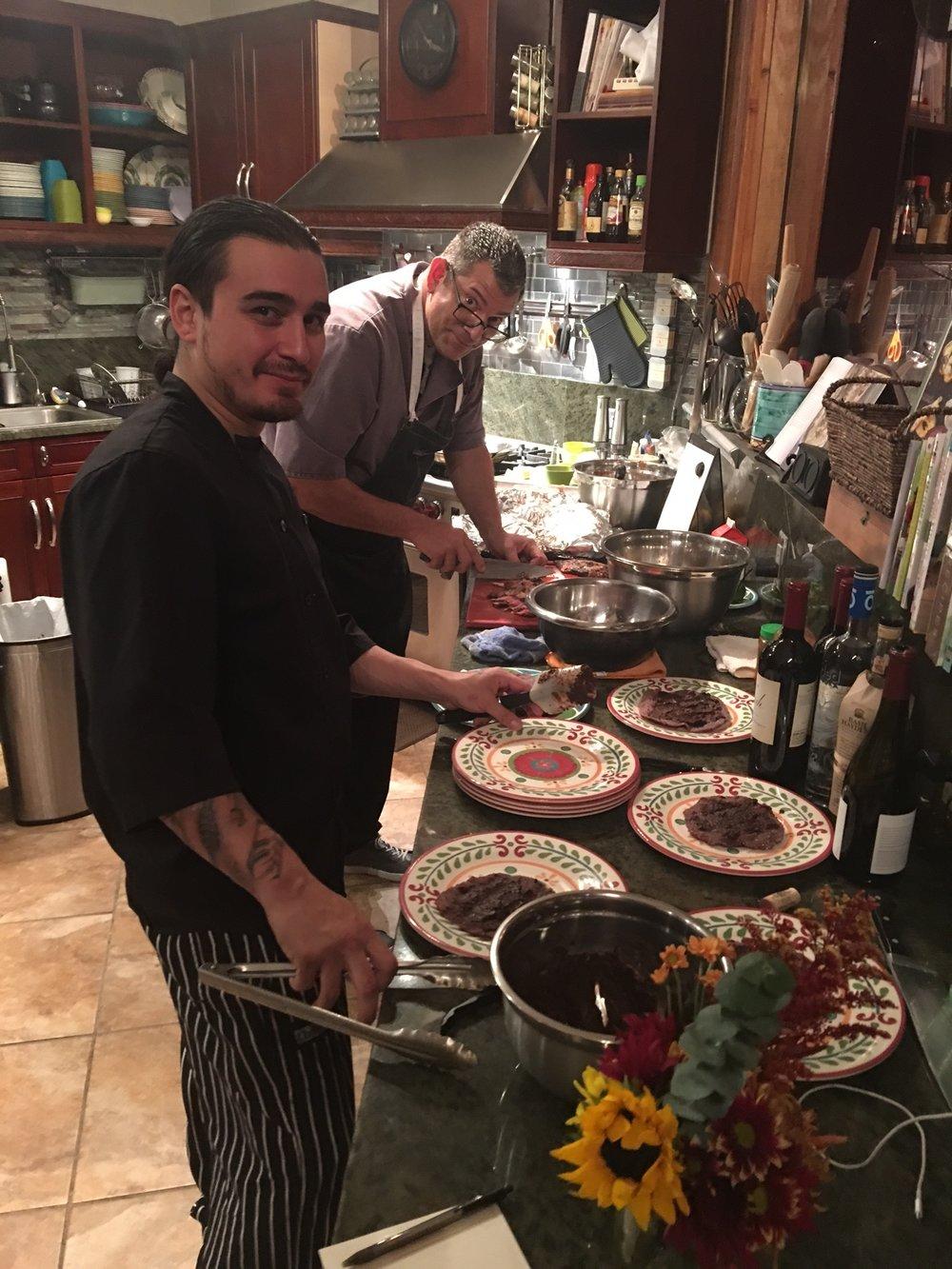 Two Chefs HR.JPG