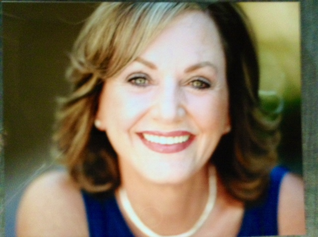 Susan Vescovo Headshot.JPG