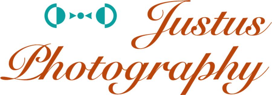 Justus Photo Logo.jpg