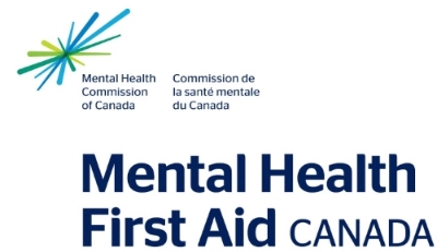 MHFA-Logo.jpg