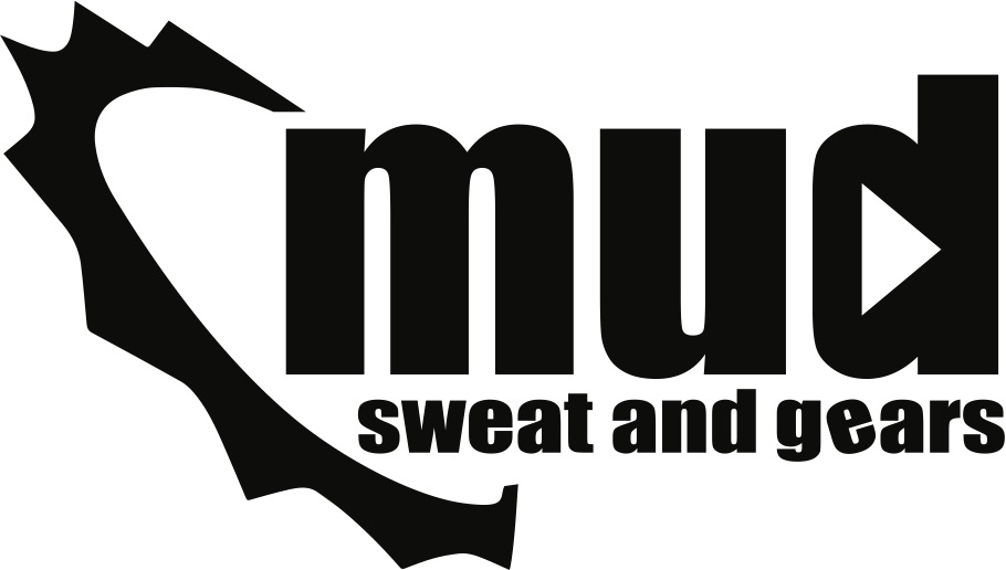 larger mud logo black.jpg