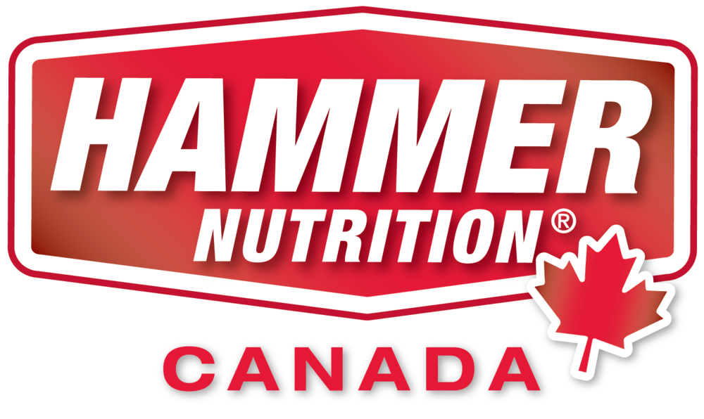 Hammer-Badge_Canada.png