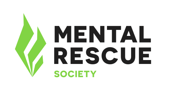 Mental Rescue Society