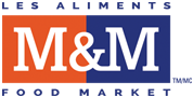 M&M Food Market Logo.png
