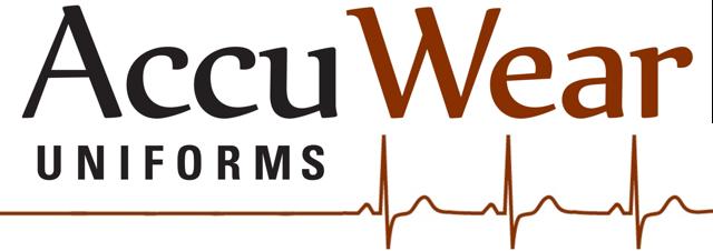 Accuwear Logo.png