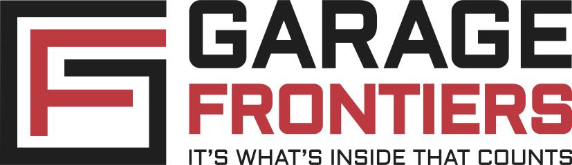 GarageFrontiers_Logo_CMYK.png