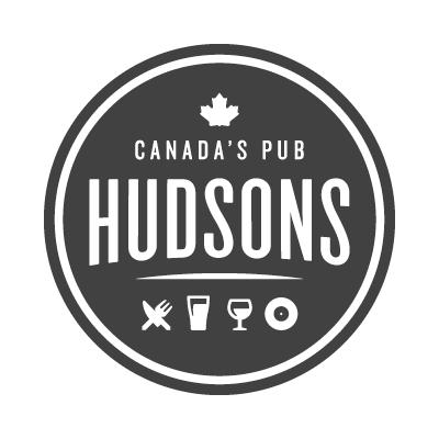 HudsonsLogo.png