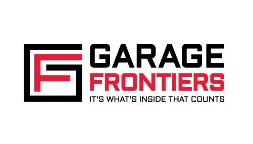 GarageFrontiers_Logo_RGB_HI.png