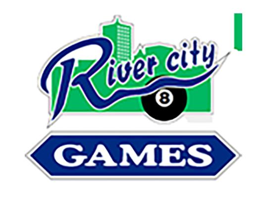 RiverCityLOGO.png