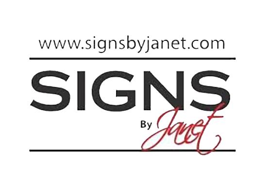SignsByJanetLOGO2.png