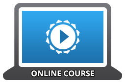 online-course.png