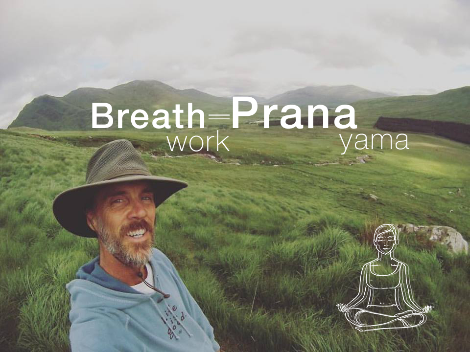 Breath_Prana.jpg