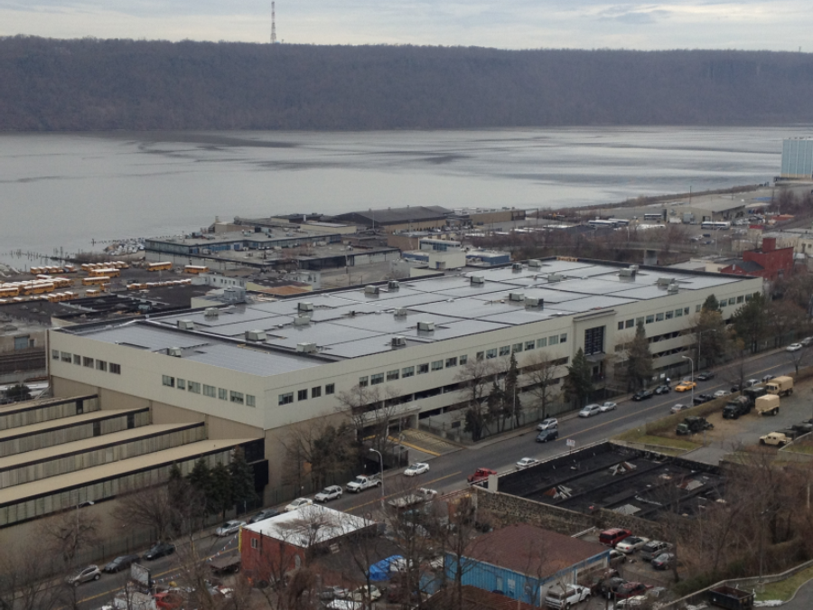 Overview Ipark Yonkers NY.png