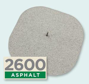 Uanchor2600Asphalt-3.jpg