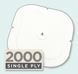 Uanchor2000-3.jpg