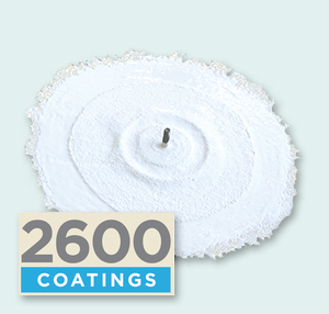 UAnchor2600Coatings-3.jpg