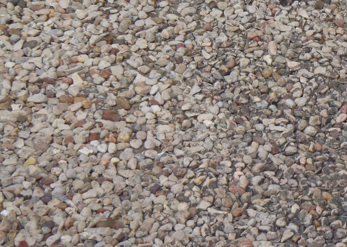 For Built Up Roof (BUR) With Gravel Roofs, We Recommend The U Anchor 2600  Asphalt, Which Provides A Light Weight, Easy To Install Solution For  Commercial ...