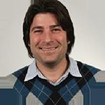 Stuart Schwartzapfel Canvs