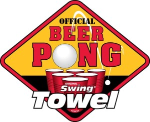 BeerPongTwlLogo_final