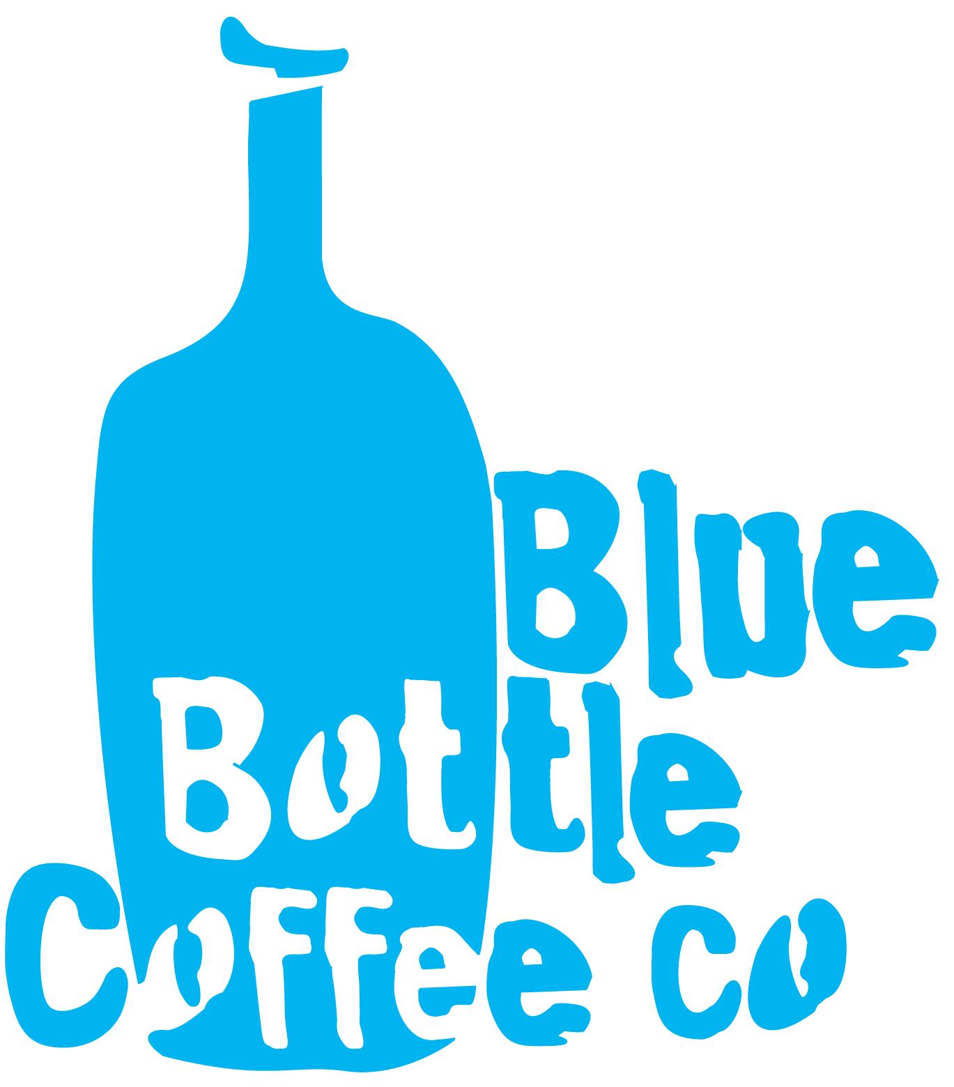Logo_Letters_BB