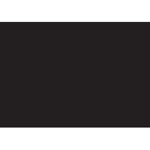 FLUD-LOGO