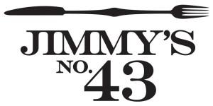 Jimmys_logo_hi