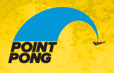 PointPong
