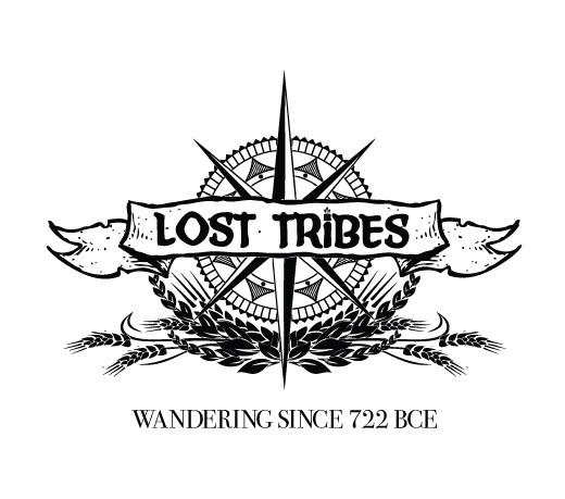 losttribes_BW