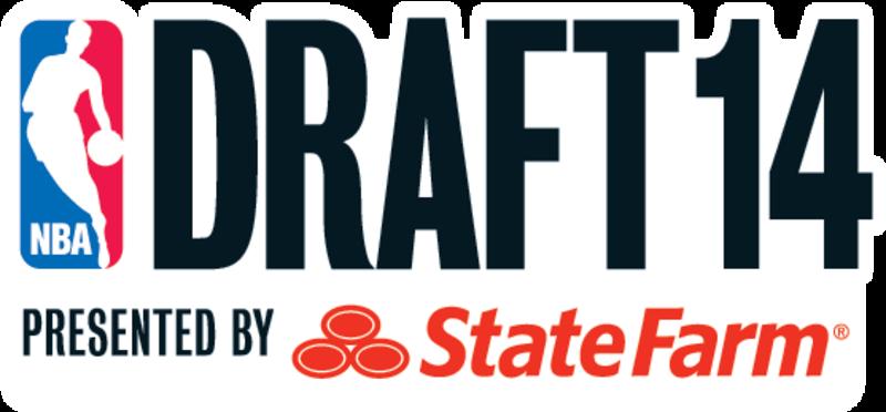 draft14