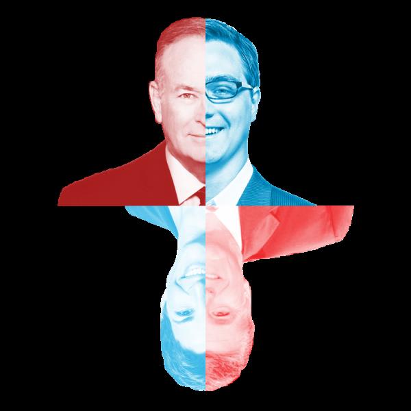 PolitiTV_Blog_header.png