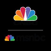 CNBC_MSNBC_Logos
