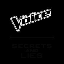 TheVoice_SecretsandLies_Logos
