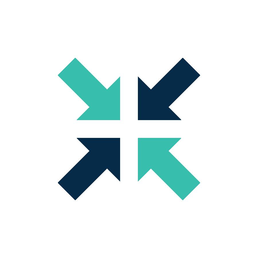 Align-Icon