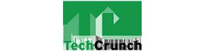 Press_TechCrunch