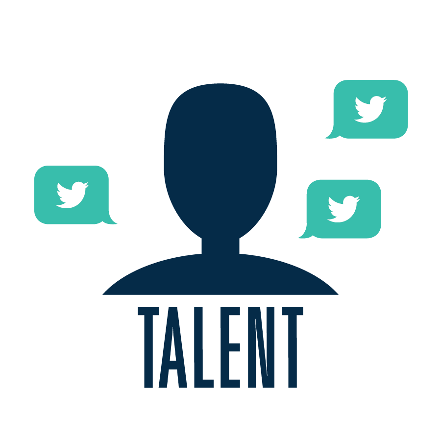 TalentERs