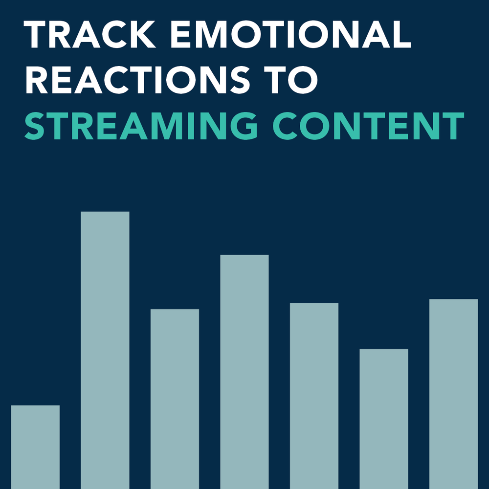 TrackReactionstoStreamingContent_TitleCard
