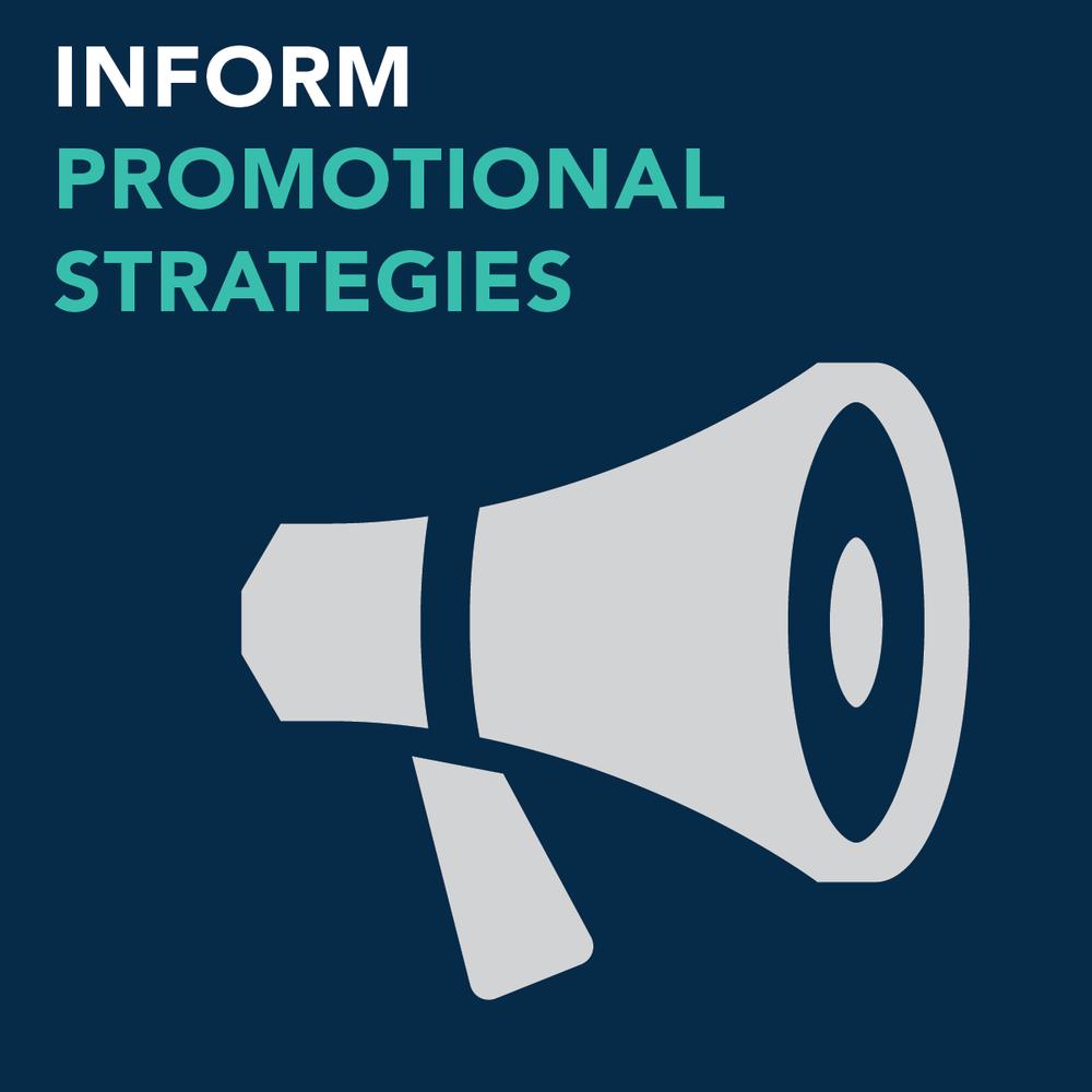 InformPromotionalStrategies_TitleCard