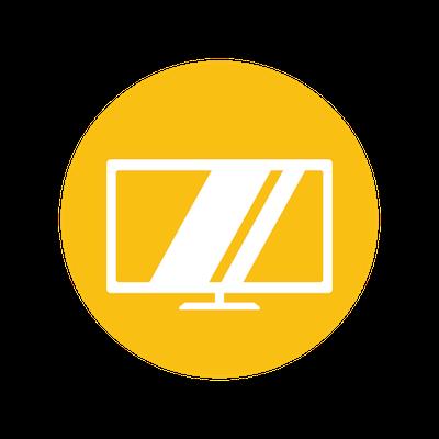 Content API.png