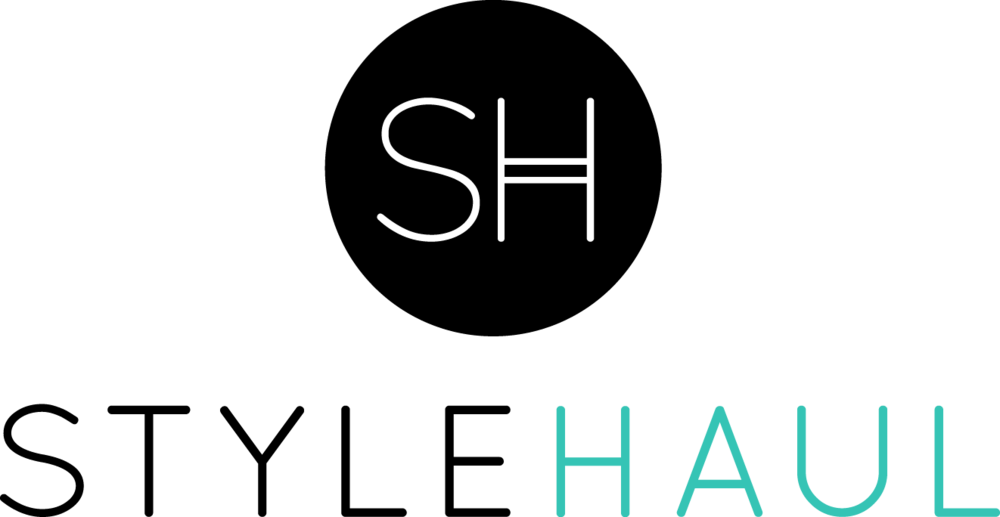 SH_Logo2016_Stack_RGB(For White Background).png