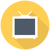 TV-icon.png