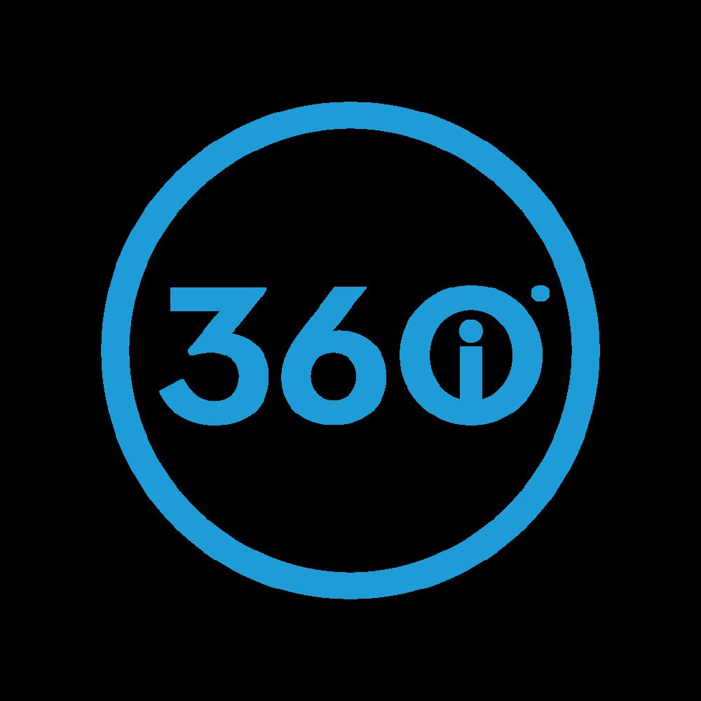 360i-agency-logo.png