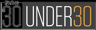 30under30_2016_logo.jpg