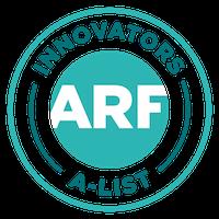ARF_A-List-200.png