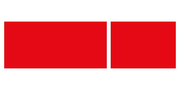 Netflix-logo 2.png