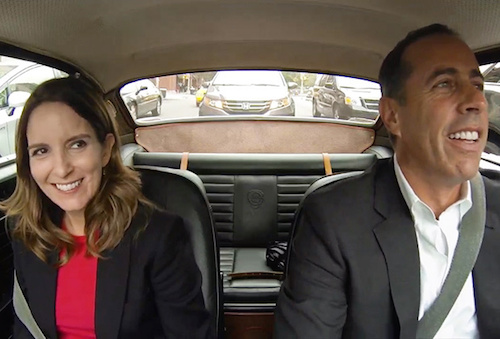comedians-in-cars-getting-coffee 2.jpg