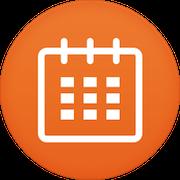 Martz90-Circle-Calendar.png