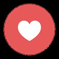 insta-heart 2.png